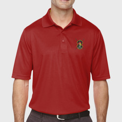 Spartan Performance Polo